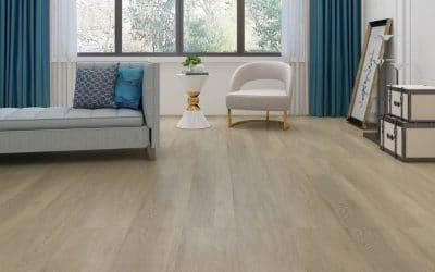 Hybrid Flooring Buying Guide