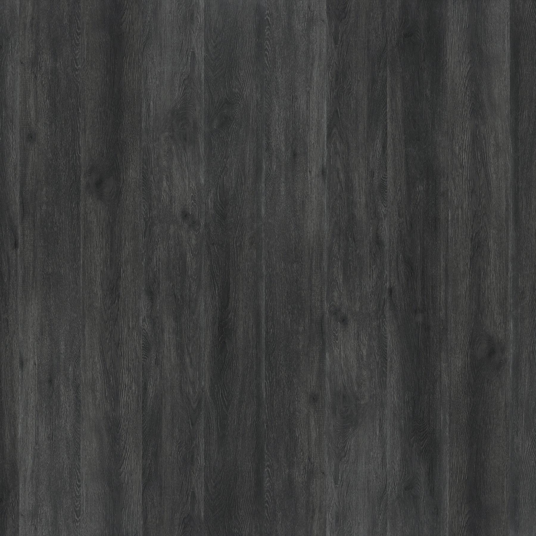 Topdeck Avala Hybrid Flooring Moschino - The Flooring Guys