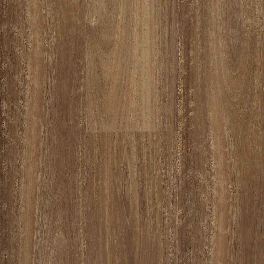 Topdeck Storm Luxury Hybrid Flooring NSW Spotted Gum - The Flooring Guys