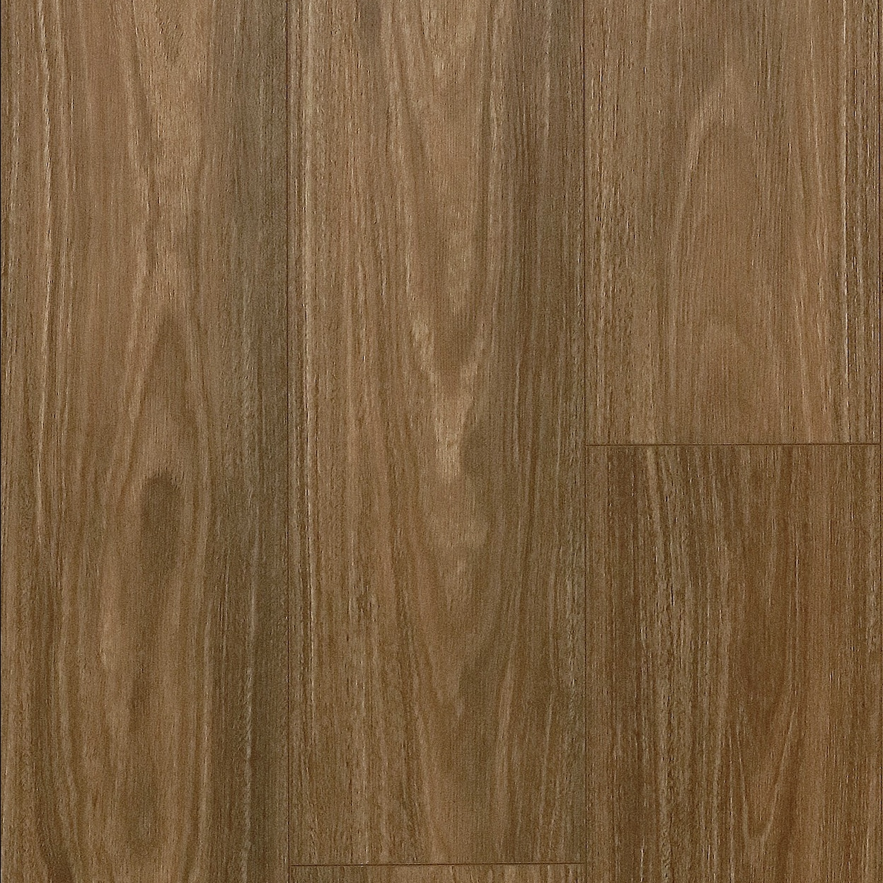 Topdeck Storm Luxury Hybrid Flooring Spotted Gum Select - The Flooring Guys