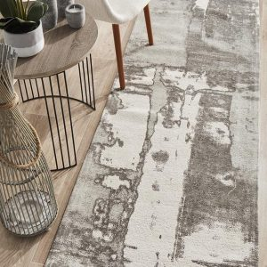 MGN-11-SIL-RU Other Silver Rug - The Flooring Guys
