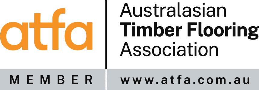 ATFA - Australasian Timber Flooring Association