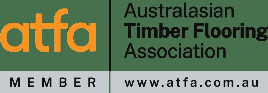 ATFA - Australasian Timber Flooring Association