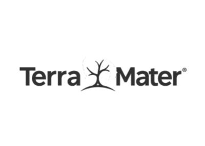 terra mater floors